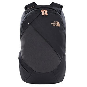 Batoh The North Face W ELECTRA 2RDAWBW, The North Face
