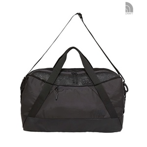 Taška The North Face APEX GYM DUFFEL, The North Face
