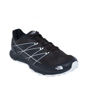 Topánky The North Face M LITEWAVE ENDURANCE 2VVIKY4, The North Face