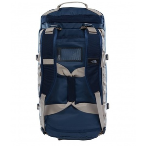 Taška The North Face BASE CAMP DUFFEL M 3ETP3NY, The North Face