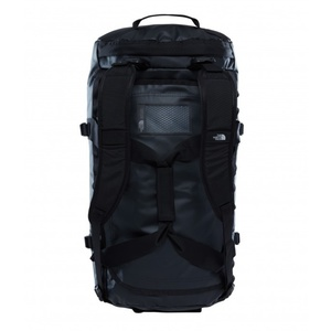 Taška The North Face BASE CAMP DUFFEL M 3ETPJK3, The North Face