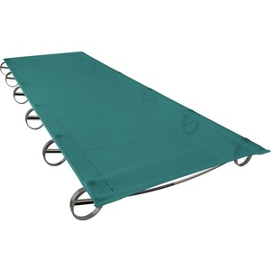 Lehátko Therm-A-Rest Mesh cot Regular 09034, Therm-A-Rest