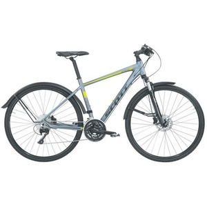 Blatník Topeak DEFENDER TX set, treking do 700x44C TC9650, Topeak
