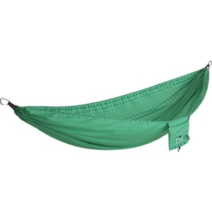 Hojdací sieť Therm-A-Rest Slacker Hammocks Double Mint 07290, Therm-A-Rest
