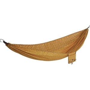 Hojdací sieť Therm-A-Rest Slacker Hammocks Single Curry 07287, Therm-A-Rest