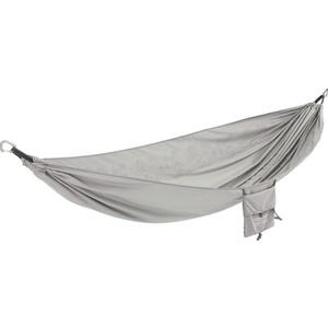 Hojdací sieť Therm-A-Rest Slacker Hammocks Single Grey 09623, Therm-A-Rest