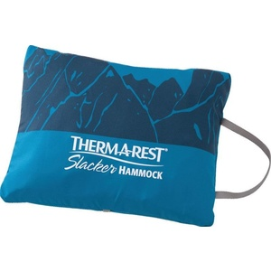 Hojdací sieť Therm-A-Rest Slacker Hammocks Single Celestial 09626, Therm-A-Rest