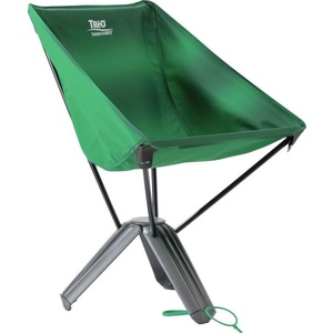 stolička Therm-A-Rest Treo Chair zelená 10450, Therm-A-Rest