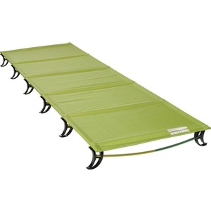 Lehátko Therm-A-Rest UltraLite cot Large refl Green 09636, Therm-A-Rest