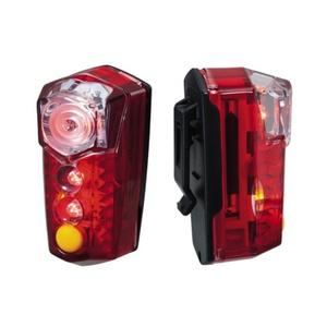 Svetlo Topeak Red Lite Mega TMS047, Topeak