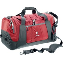 Taška Deuter relay 60 cranberry, Deuter
