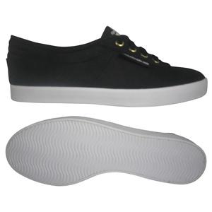 Topánky Reebok NC PLIMSOLE V55285, Reebok