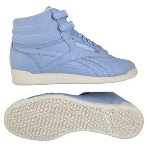 Topánky Reebok F / S HI SPIRIT V60551, Reebok