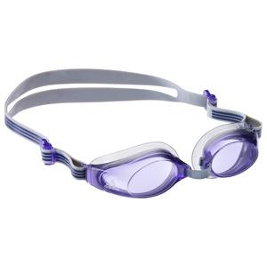 Plavecké okuliare adidas Aquastorm V86953, adidas