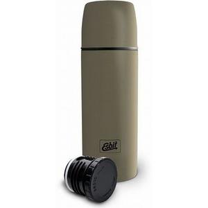 Vákuová termoska z nerez ocele Esbit 1000 ml VF1000ML-OG, Esbit