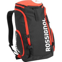 Vak na topánky Rossignol Tactic Boot Bag Pack RKFB203, Rossignol