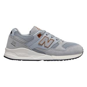 Topánky New Balance W530EAB, New Balance