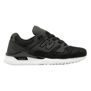 Topánky New Balance W530VAB, New Balance