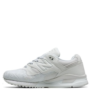 Topánky New Balance W530VAD, New Balance