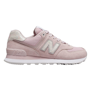 Topánky New Balance WL574CIC, New Balance