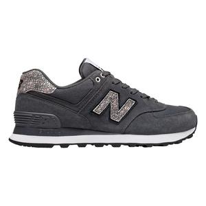 Topánky New Balance WL574CID, New Balance