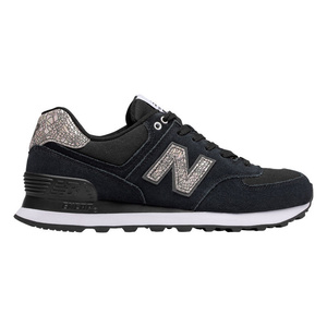 Topánky New Balance WL574CIE, New Balance