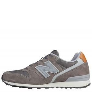 Topánky New Balance WR996GB, New Balance