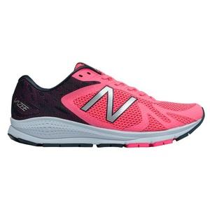 Topánky New Balance WURGEPK, New Balance