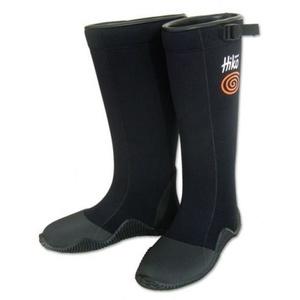 Neoprénové topánky Hiko sport Wade 51800, Hiko sport