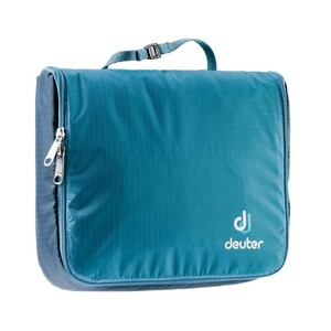 Hygienické puzdro Deuter Wash Center Lite I denim-arctic, Deuter