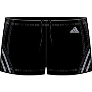 Plavky adidas Inspired Boxer X25217, adidas