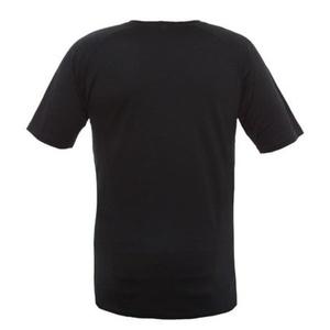 Tričko Direct Alpine Furry black (brand), Direct Alpine
