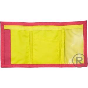 Peňaženka Reebok LE Wallet Z59407, Reebok
