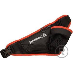 Ľadvinka Reebok OS RUN Waistbag BLACK Z84428, Reebok