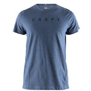 Tričko CRAFT DEFT SS 1905899-391200, Craft