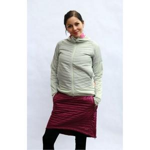 Dámska sukňa 2117 örnäs Pink, 2117