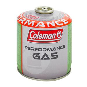 Kartuše Coleman Performance C300