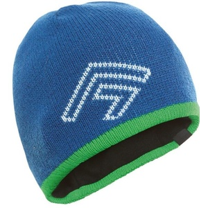 Čiapky Direct Alpine Garda blue / green / white, Direct Alpine
