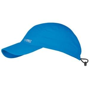 Šiltovka Direct Alpine Active blue, Direct Alpine
