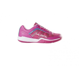 Topánky Salming Adder Women Pink, Salming