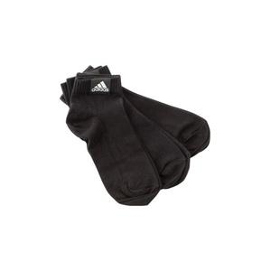 Ponožky adidas T LinAnkle 3p E17433, adidas
