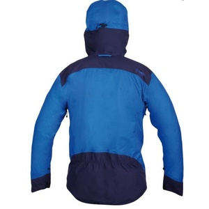 Bunda Direct Alpine Guide 5.0 blue / indigo, Direct Alpine