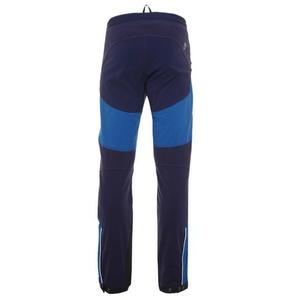 Nohavice Direct Alpine Cascade Plus blue, Direct Alpine