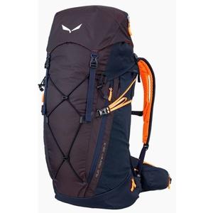 Batoh Salewa Alp Trainer 35+3 1228-3980, Salewa