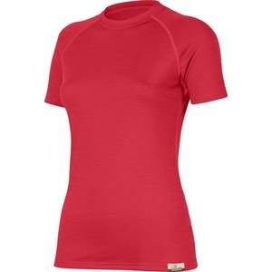Tričko Lasting ALEA 3636 červené, Lasting