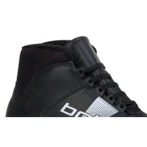 Topánky Botas ALTONA NN 75 Warm