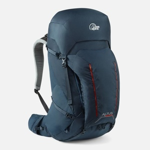 Batoh LOWE ALPINE Altus 52:57 blue night / bn, Lowe alpine