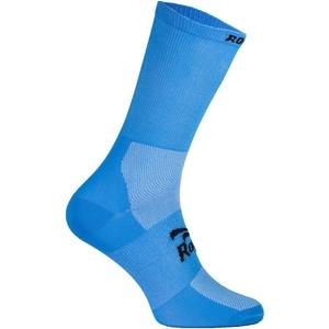Ponožky Rogelli Q-SKIN 007.132, Rogelli