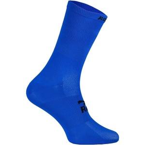 Ponožky Rogelli Q-SKIN 007.133, Rogelli