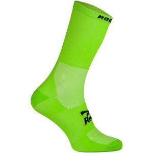 Ponožky Rogelli Q-SKIN 007.134, Rogelli
